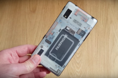 3_fairphone1