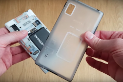3_fairphone2
