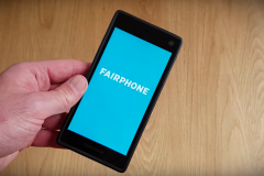 3_fairphone7
