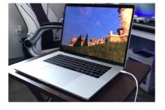 macbook-pro-2017-front