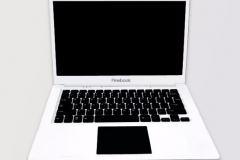 Pinebook_larger14