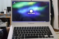 pinebook_full_ubuntu_mate