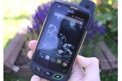 hands-on-sonim-xp7-preview-display-outdoors
