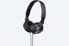 sony-head-phones-ZX310-prev1