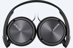 sony-head-phones-ZX310